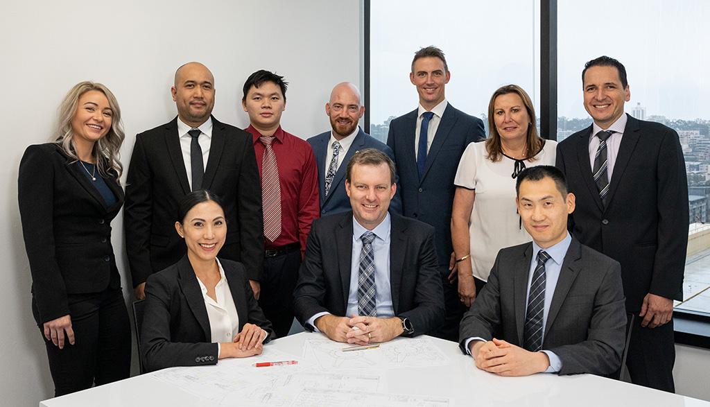 20210701 - ASPEC Perth Office 10 Year Anniversary - Cover Image